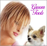Pet Grooming Tools