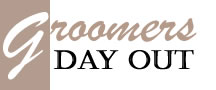 Visit Our Sister Site - Groomers Day Out